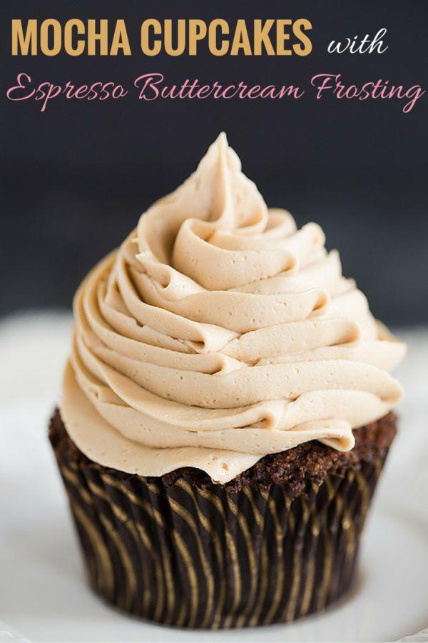 Vanilla Cupcake clipart one cupcake Cupcakes Diva Espresso ideas Best