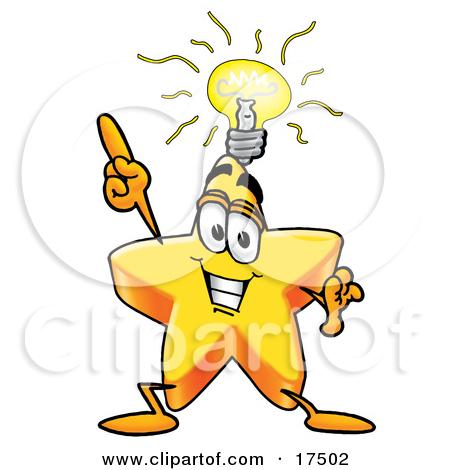 Bright clipart bright idea Photos Idea best art idea