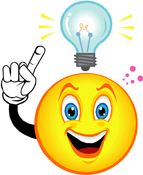 Idea clipart electric bulb Cliparts Vectors idea & clipart