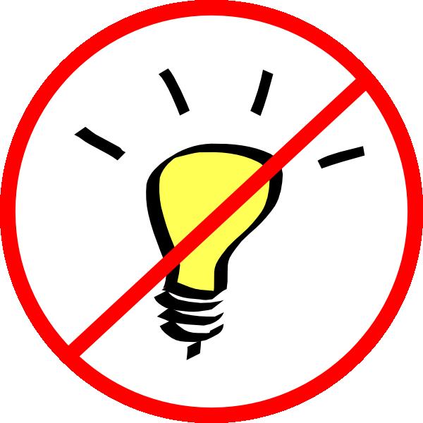 Idea clipart have no Download as: Idea  royalty