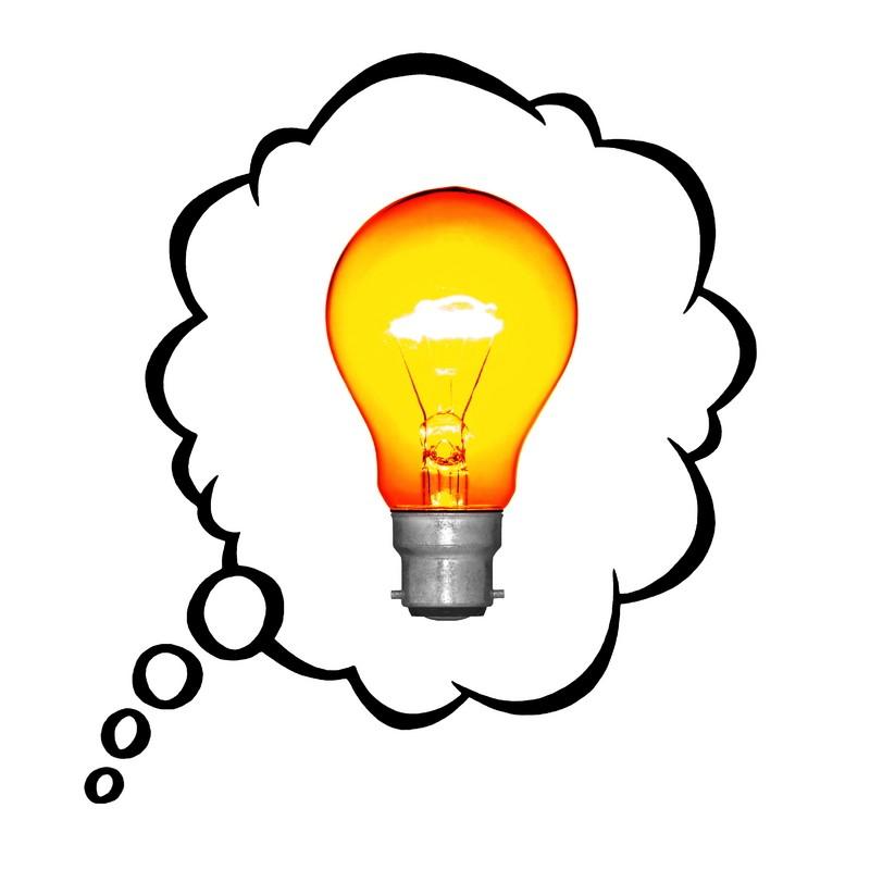 Bright clipart brilliant idea Clipart Brilliant Free clipart Clip