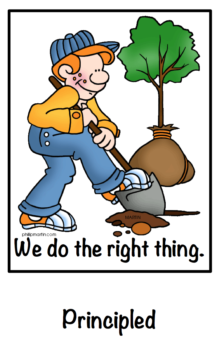 Knowledge clipart knowledgeable Martin: Learner online New (Knowledgeable)