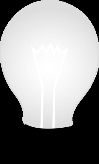 Idea clipart lamp Light Clip Clip Art Art