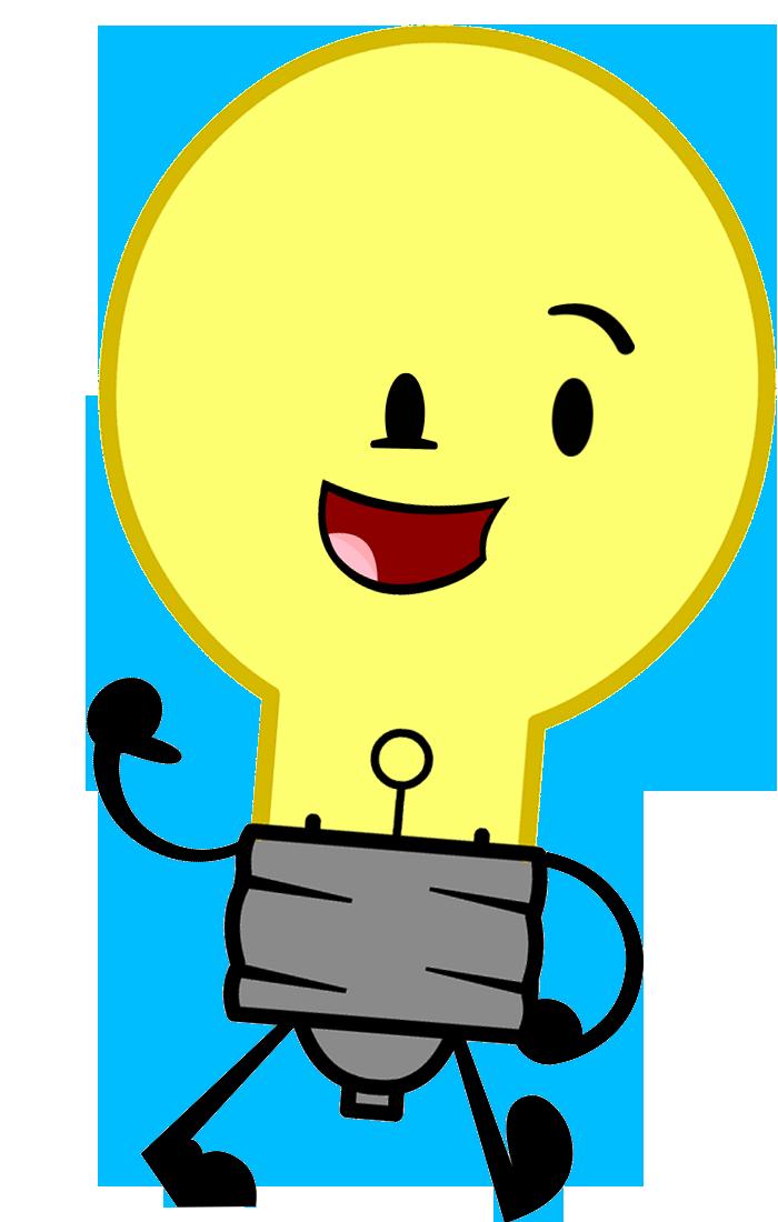Idea clipart light bulb Bulb collection Idea – light