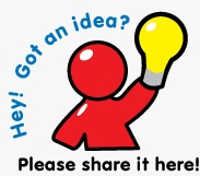 Idea clipart share idea 125 ideas best on about