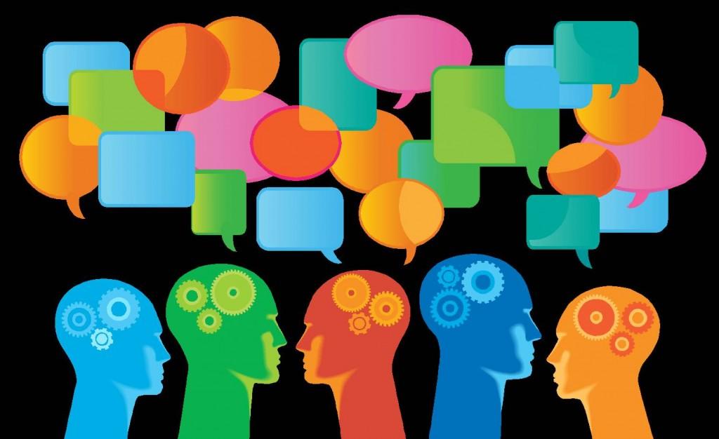 People clipart dizzy 12 Ideas Part Technologies C2