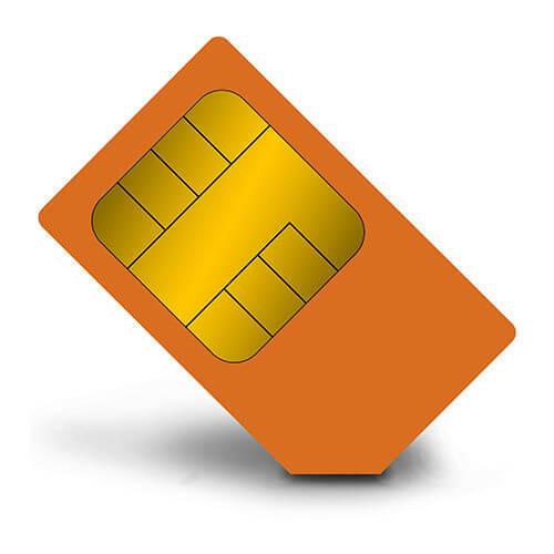 Idea clipart sim Prepaid House Postpaid Dealer Postpaid