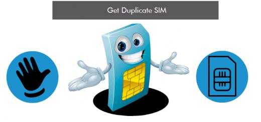 Idea clipart sim & Internet Card SMS) Share