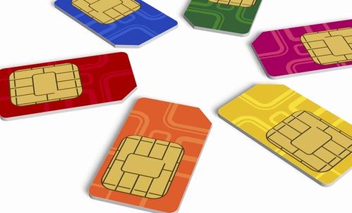 Idea clipart sim & Reliance Postpaid Service Reliance