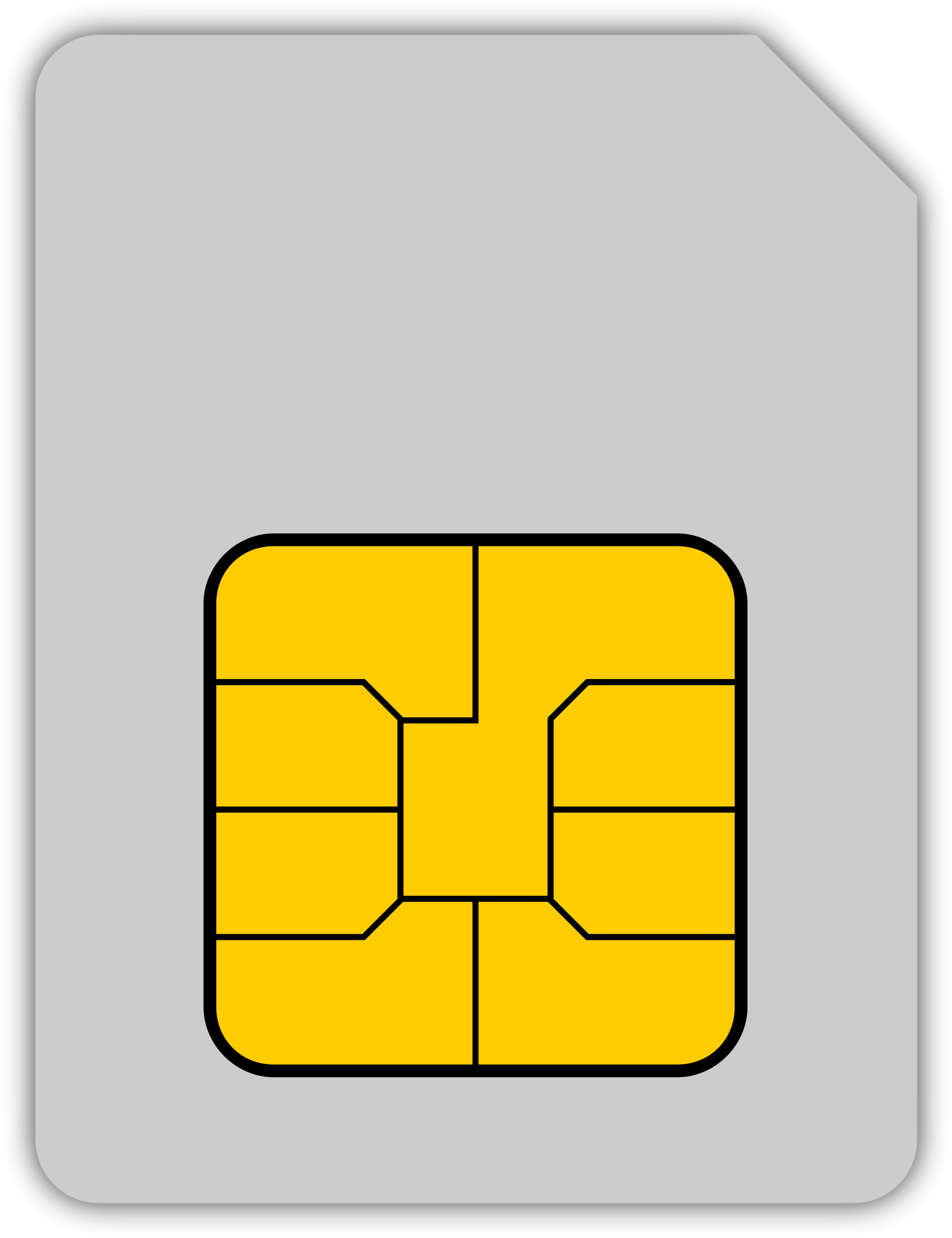 Idea clipart sim Card Cards download sim card