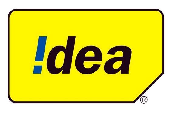 Idea clipart sim Centres SIM across  e