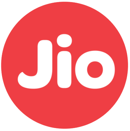 Idea clipart sim Vodafone your From From Jio