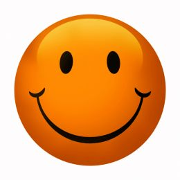 Smiley clipart happy Face Clipart Happy and Clipart
