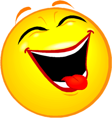 Smileys clipart laugh Face  faces art Pinterest