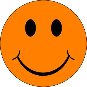 Bright clipart smiley face Smiley smiley on Face Pinterest