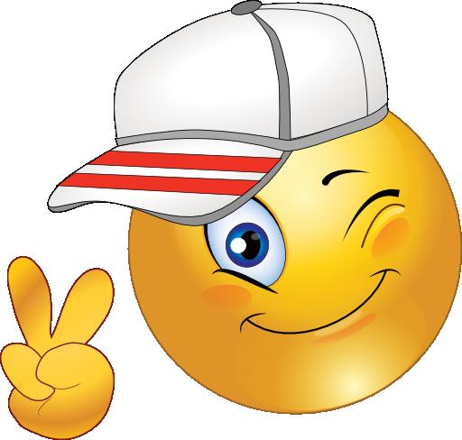 Smiley clipart kid And ki emoji keresés Smiley