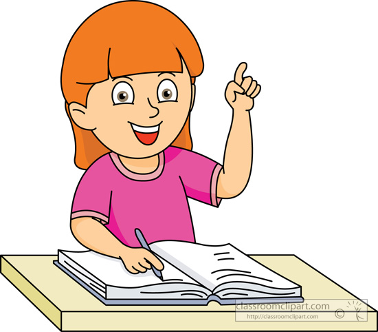 Moving clipart student Of a a of student
