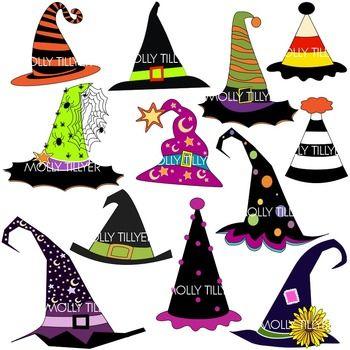 Witchcraft clipart curse Background transparent best ideas birthday