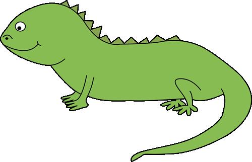 Iguana clipart Iguana Art Image Iguana Iguana