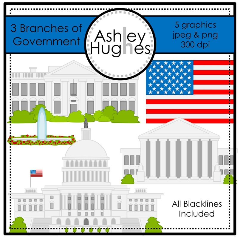 White House clipart government official Picture The Supply Addict School