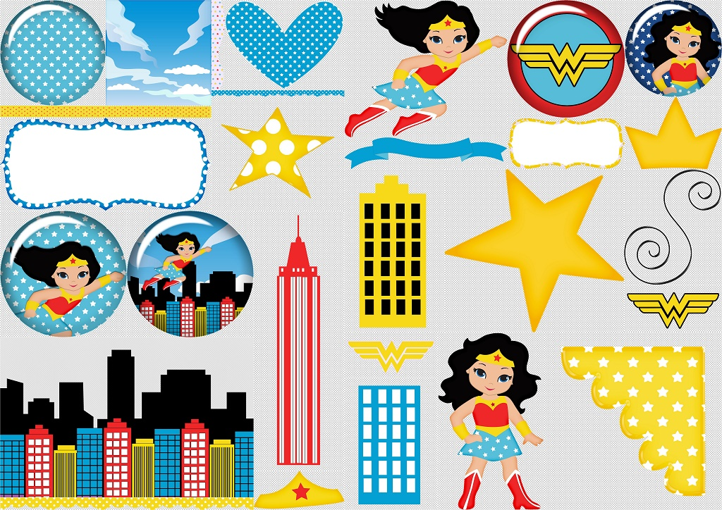 Iiii clipart Clipart Woman Geeks for Clipart