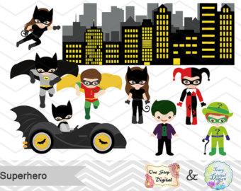 Iiii clipart princess Clipart Clipart / Superhero /