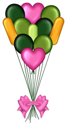 Iiii clipart balloon Catalog The • of Pinterest