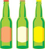 Iiii clipart bottle Clipart Images Clipart bungalow%20clipart Clipart