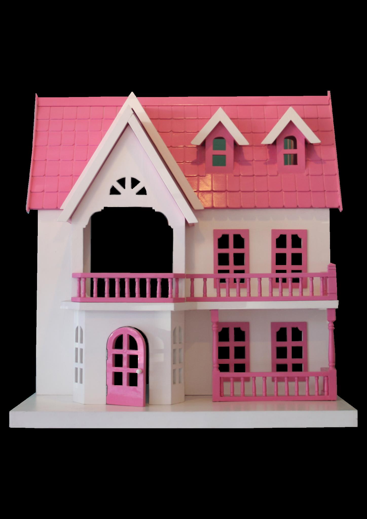 Iiii clipart candy Dollhouse CANDY – Rosada