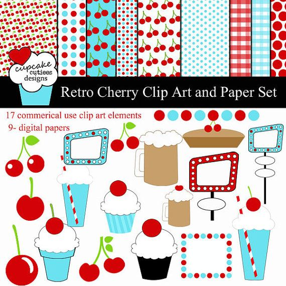 Iiii clipart cherry Best and web Theme for