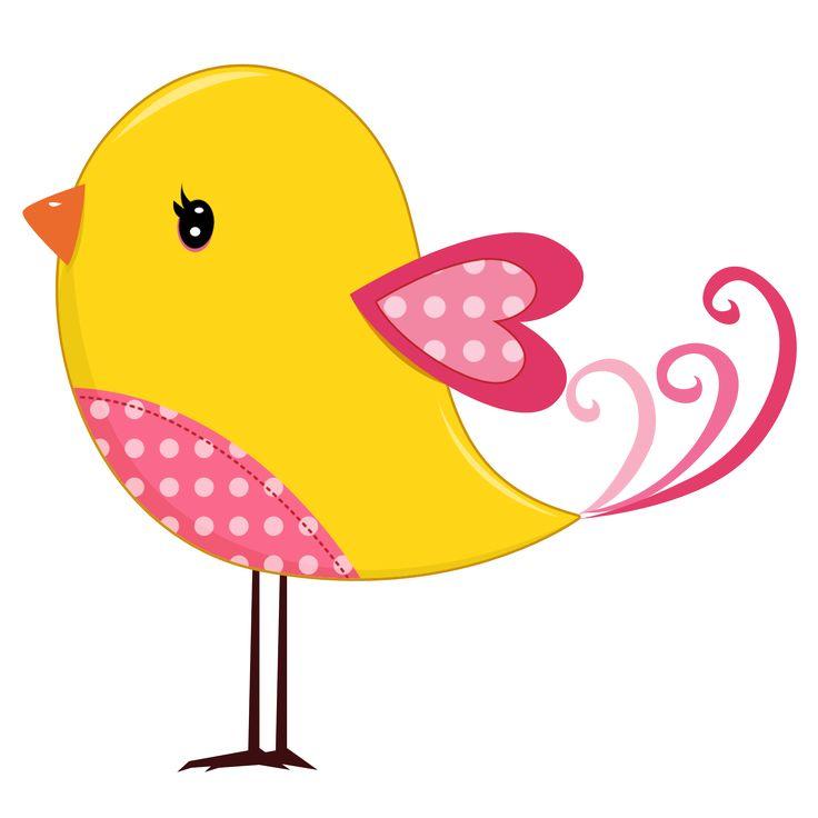 Iiii clipart cherry Pinterest on Pássaros images ideas