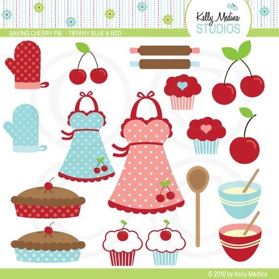 Iiii clipart cherry Icons use 58 Pinterest Digital