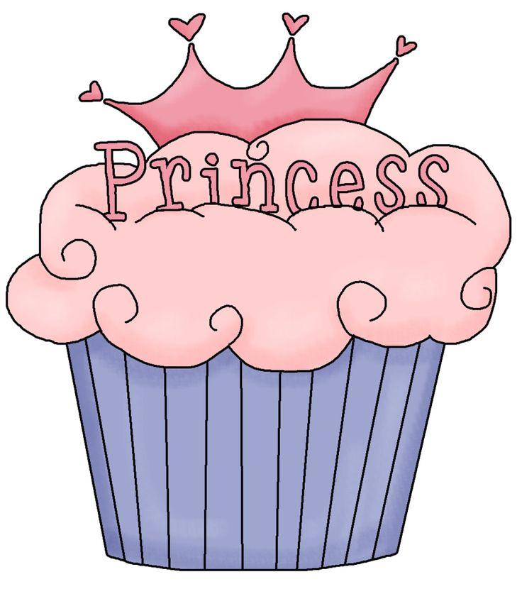 Iiii clipart cupcake Pesquisa CAKE best Google on
