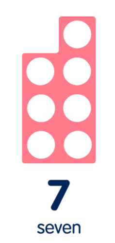 Iiii clipart dice Resources Anne Tes by images