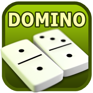 Iiii clipart domino On Domino Blitz Google Android