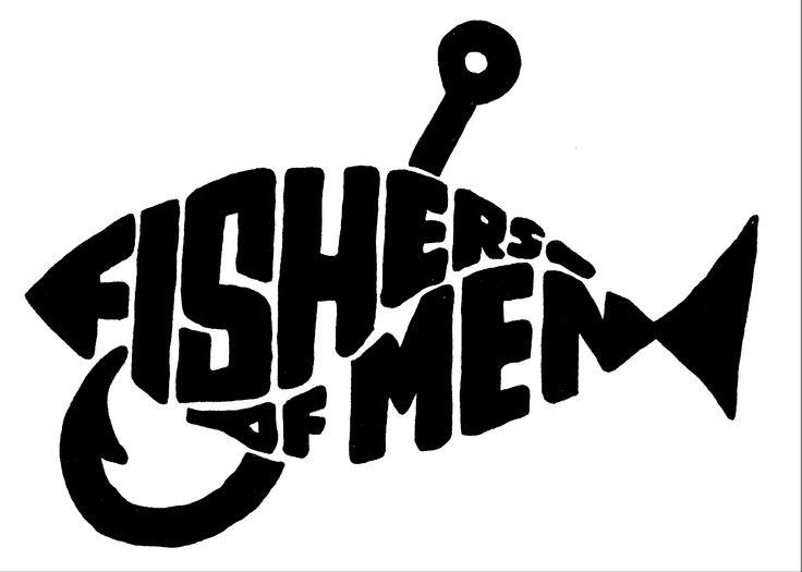 Iiii clipart fish Jesus fish Isabel Church 25