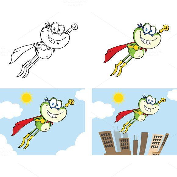 Iiii clipart frog Best  images 69 on