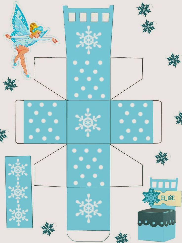 Iiii clipart frozen 178 party frozen frozen Pinterest