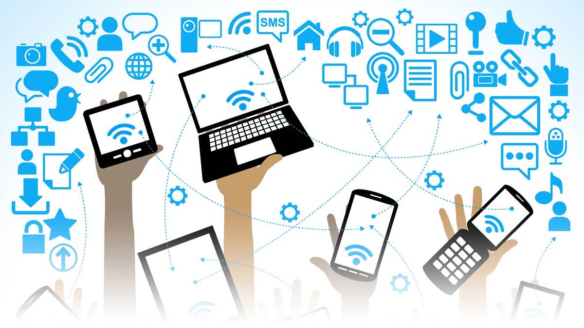 Iiii clipart key Key Distributor Tecnology solutions technology
