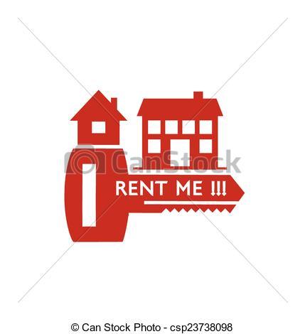 Iiii clipart key Rent Search Clip : csp23738098