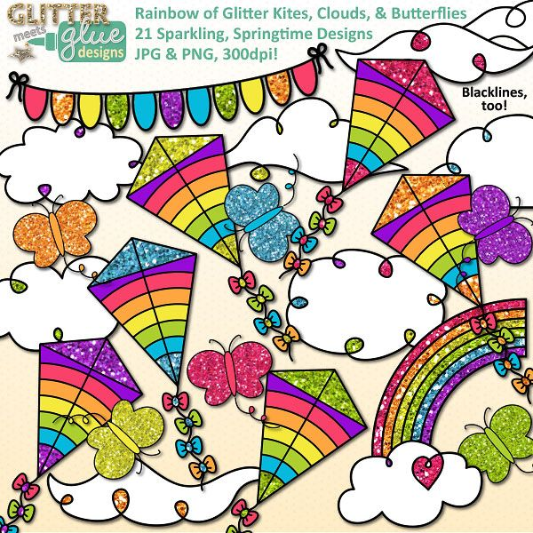 Iiii clipart kite On best of images &