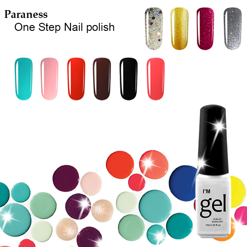Iiii clipart nail Nail off Peel Paraness Compare