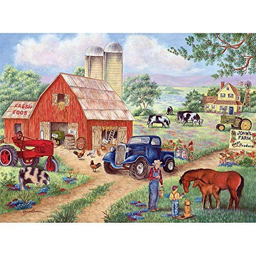 Iiii clipart piece jigsaw On 300 Pieces Puzzle https