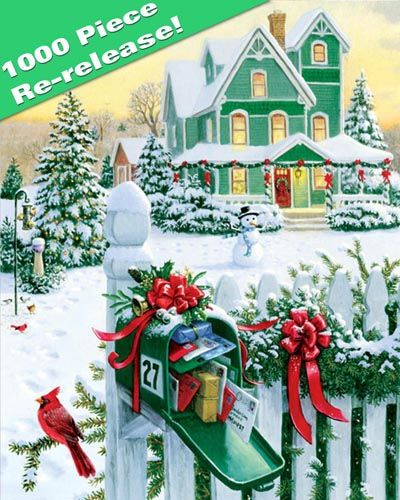 Iiii clipart piece jigsaw Puzzles and Pin I Puzzles
