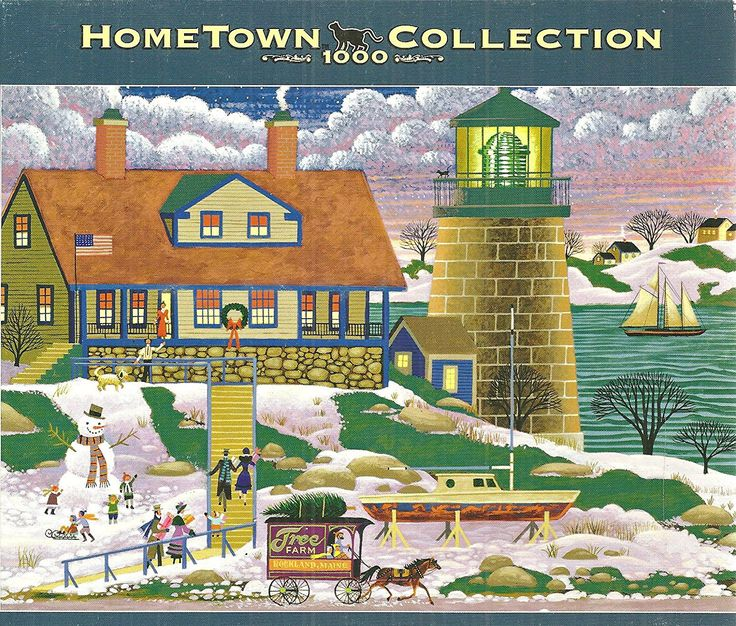 Iiii clipart piece jigsaw About at Grandpa puzzle; Pinterest