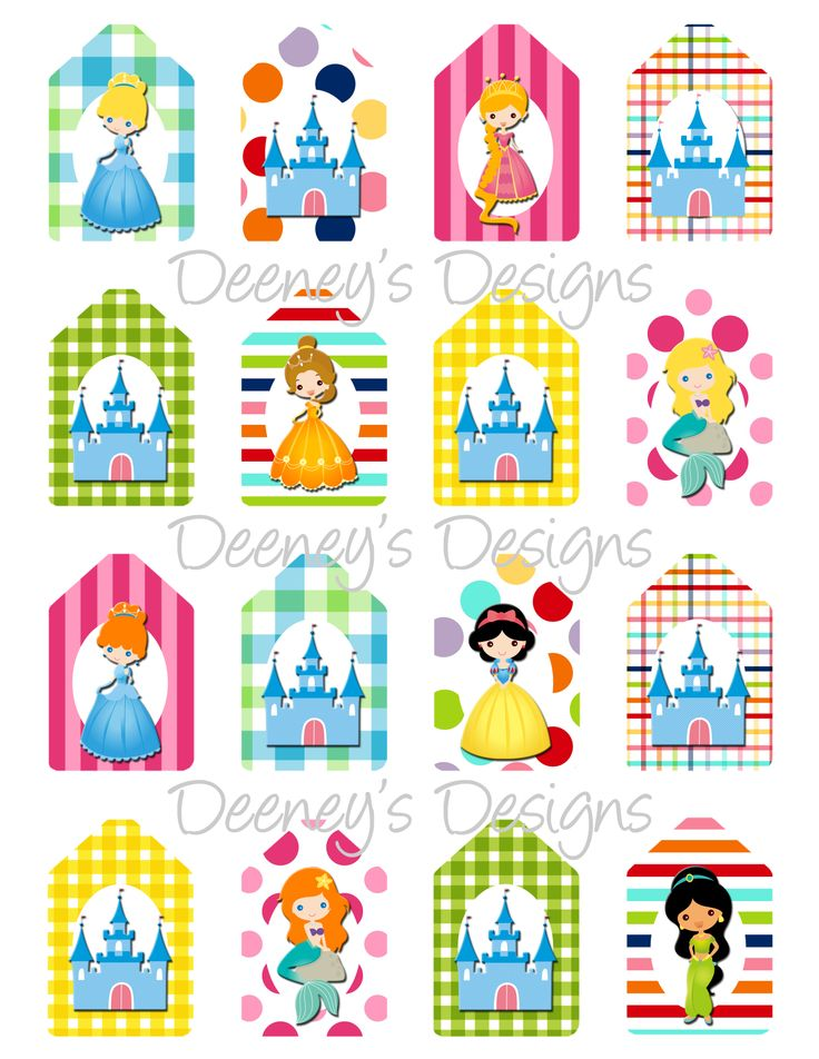 Iiii clipart princess Scrapbooking best on Tags for