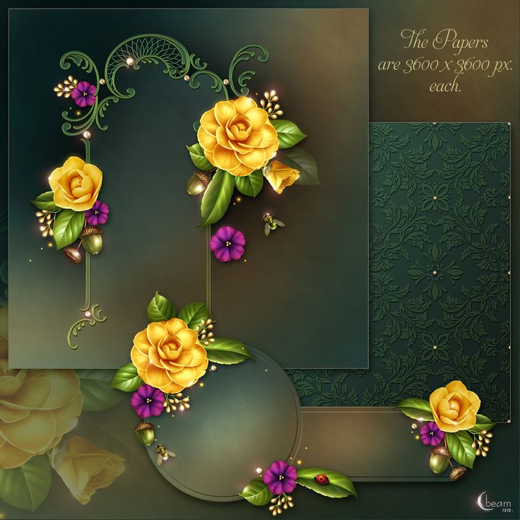 Iiii clipart rose Graphics best Search Roses Pinterest