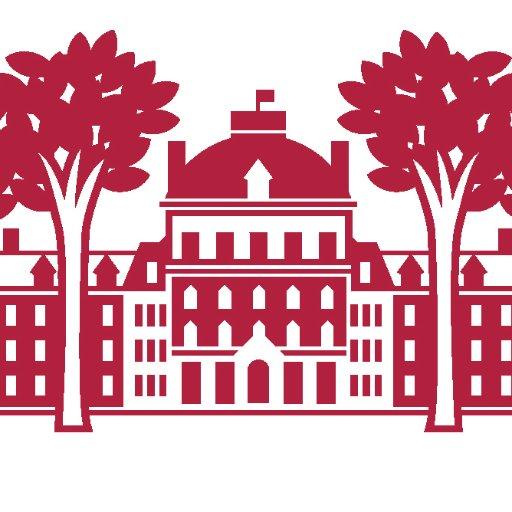 Iiii clipart rose College Twitter: walk College perfect