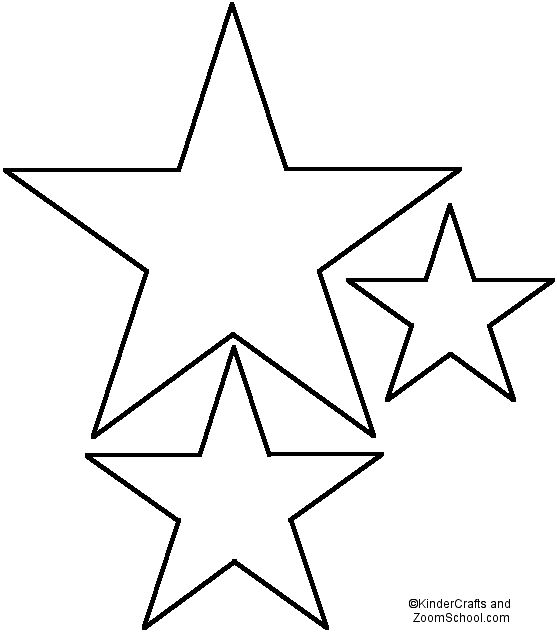 Iiii clipart star On images template matter starwars