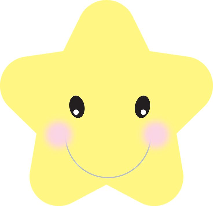 Iiii clipart star 3 png 68 best on
